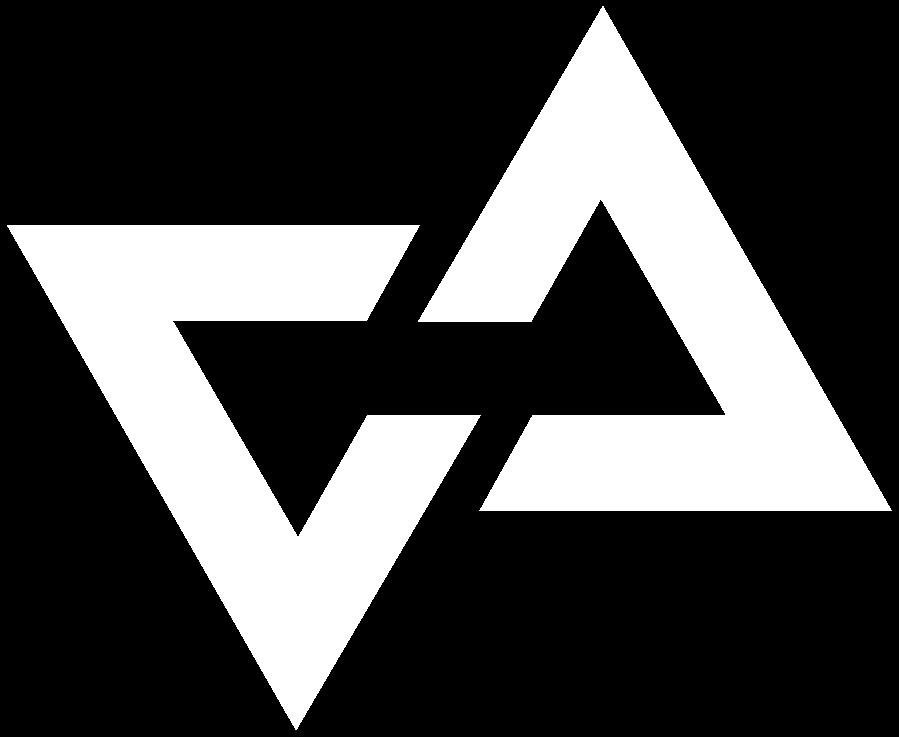 Agirent forme logo